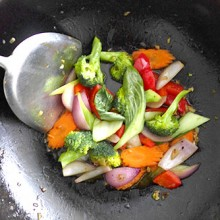 mixed_veg_featured